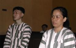 Nữ sát thủ thích đi chùa và 13 người bị đầu độc
