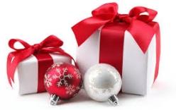 Mua quà gì tặng Giáng sinh cho người yêu?
