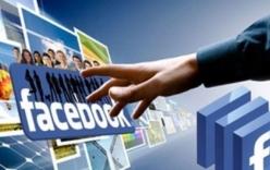 Bộ Công Thương bác tin phải nộp thuế khi bán hàng trên Facebook