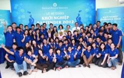 Để thanh niên khởi nghiệp thành công trong lĩnh vực kinh doanh