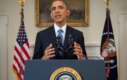 Mỹ bỏ cấm vận với Cuba sau hơn 50 năm