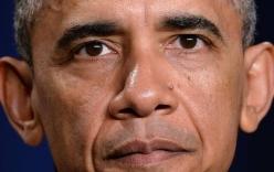 barack obama - Tin tuc Hình ảnh Video Clip MỚI NHẤT về barack obama