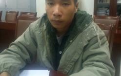 Vụ tai nạn xe khách tại Quảng Ninh: Bắt tài xế container gây tai nạn