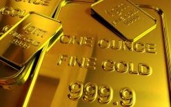 Giá vàng 19/12: Vàng đảo chiều tăng mạnh 80.000 đồng/lượng