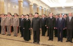 Sau 3 năm lên nắm quyền, Kim Jong-un thực sự là người như thế nào?