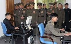 Đơn vị tuyệt mật quy tụ những hacker của Triều Tiên