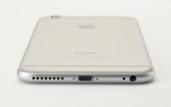 iPhone 6 Plus với chất lượng loa ngoài ấn tượng