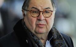 Tỷ phú giàu nhất Nga hiến tài sản, cứu nền kinh tế đang lao đao