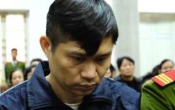 Vụ Thẩm mỹ viện Cát Tường: Nguyễn Mạnh Tường kháng cáo kêu oan