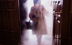Cận cảnh cuộc sống nơi lạnh nhất thế giới