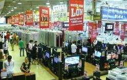 Những lưu ý khi mua hàng điện máy dịp cuối năm