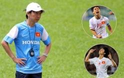 HLV Miura: Lứa U19 có thể duy trì được 10 năm nữa