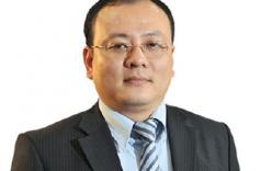 Chân dung nguyên Phó Tổng giám đốc OceanBank vừa bị bắt