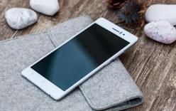 Top 7 smartphone màn hình trên 5 inch tốt nhất hiện nay