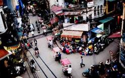 Di dời dân phố cổ sang KĐT mới Việt Hưng