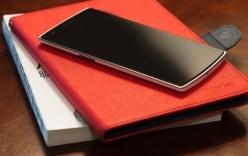 Loạt smartphone RAM 3G có cấu hình và thiết kế