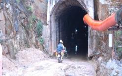 Sự cố sập hầm thủy điện Đạ Dâng: Lời cảnh báo bị bỏ qua