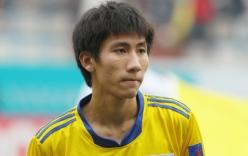 Gia cảnh khốn khó của nhóm cầu thủ Ninh Bình bị treo giò vĩnh viễn