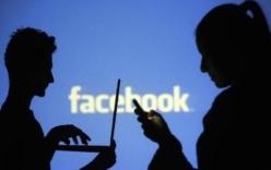Facebook bị kiện vì lén kiểm tra tin nhắn của người dùng
