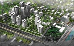 PVC Hong Ha nhận đơn đăng ký mua nhà ở xã hội Hồng Hà Eco City