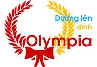Chuyện ít biết sau 15 năm Đường lên đỉnh Olympia