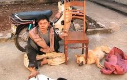Trộm chó bị đánh chết: Để dân tự xử, xã hội sẽ loạn
