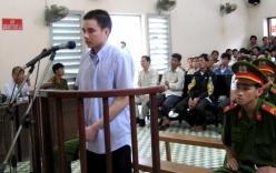 Vụ tử tù Hồ Duy Hải: