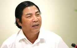"""""""Ông Nguyễn Bá Thanh đã mất ở Mỹ"""" chỉ là tin đồn ác ý"""