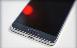 Khai tử Galaxy Alpha, Samsung tập trung vào Galaxy A