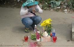 Bắt 2 nghi can vụ nổ súng trên phố Sài Gòn, 2 người thương vong