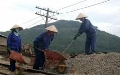 Nỗi uất nghẹn của những lao động nữ bị quấy rối tình dục