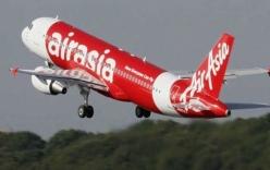 Chuyến AirAsia 8501 không được phép bay vào ngày xảy ra tai nạn