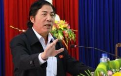 Người dân Đà Nẵng vẫn ngóng chờ tin ông Nguyễn Bá Thanh