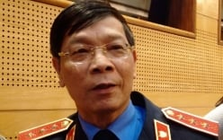 Ủy ban Thường vụ Quốc đề nghị báo cáo 16 vụ có dấu hiệu oan sai