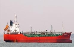 Ly kỳ chuyện cướp biển vùng Malacca