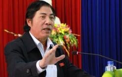 Tình hình sức khoẻ của ông Nguyễn Bá Thanh