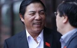 Chính thức công bố tình trạng sức khỏe ông Nguyễn Bá Thanh