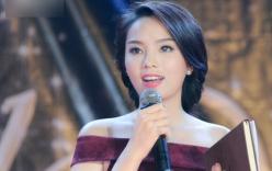 Hoa hậu Kỳ Duyên phản pháo khi bị chỉ trích dùng đồ xa xỉ trăm triệu