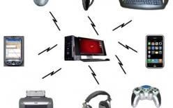 Điểm mặt những sản phẩm công nghệ đỉnh cao đi trước thời đại