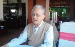 Chuyên gia Bùi Kiến Thành nhận định về nền kinh tế 2015
