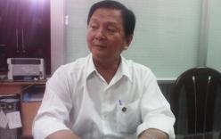 Vụ thi thể không có tim: Giám đốc Trung tâm Pháp y tỉnh Tiền Giang nói gì?