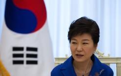 Tổng thống Hàn Quốc sẵn sàng gặp Kim Jong-un, không cần điều kiện tiên quyết