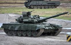 5 vũ khí đáng sợ nhất Mỹ gặp phải khi đối đầu trực tiếp với Nga