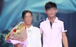Thầy giáo đẹp trai được ví như bản sao Lee Min Ho