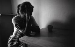 Gã trai hư mang bệnh HIV, gắn mác thư sinh lừa tình bé gái