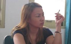 Việt Nam lên tiếng về việc công dân bị Indonesia tử hình