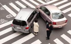 Lựa chọn mua bảo hiểm ô tô tiết kiệm nhất