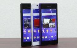 Top 7 smartphone dưới 5 triệu đồng đáng mua