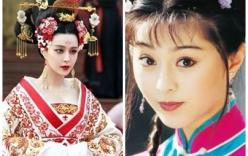Những vai diễn ấn tượng nhất của Phạm Băng Băng trên màn ảnh