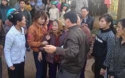Bí ẩn vụ sát hại cả gia đình trong đêm ở Gia Lai